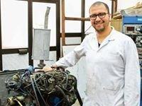 توفيق عبدالناصر