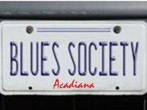 Acadiana Blues