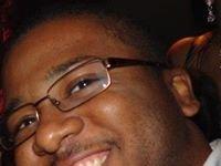 Jarrett Davis