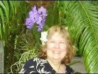 Cheryl Linardon