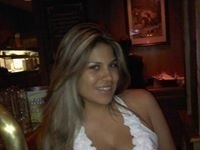Darlene Martinez