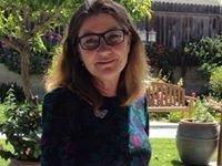 Deborah Mills