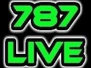 787 Live