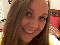 Jenn Springman