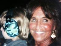 Cathy Marcello