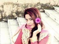 Mahrukh Randhawa