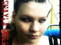 Shayla Melissa