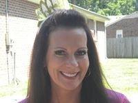 Kathleen Ortiz Grella