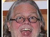 Robert Lippert