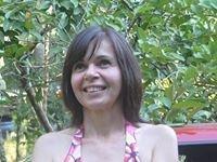 Hannelore Germer