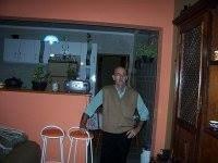 Manoel Machado
