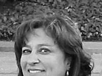 Tina Lovejoy