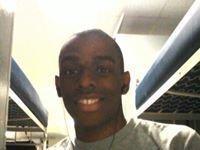 Bryant Adams Jr.