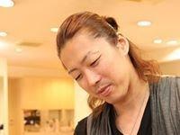 Shigefumi Hirayama