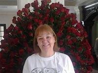 Marta Saracho