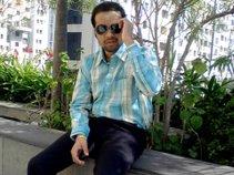 Jijo Banerjee