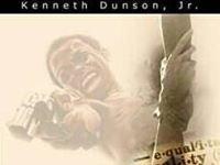 Kenneth Dunson