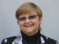 Ellen Rayburn McIntyre