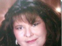 Linda Patterson Sweeney