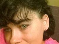 Tina M. Holbrooks