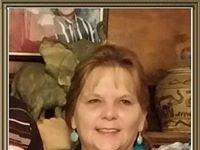 Glenda Thornton Vineyard