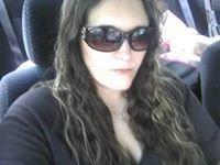 Valerie Wills Presley
