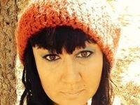 Nicole Danielle Fous-Long