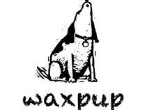 Waxpup
