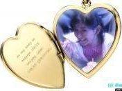 Hearts Dennis