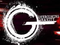 Overcoming gravity fan Stan