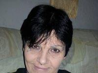 Miranda Hoffmann