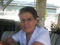 Rhonda Rhoades