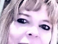 Kimberly Berghold Collazo