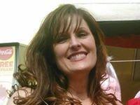 Vicki Shehan Fisgus