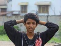 Mhd Fahmi Reza