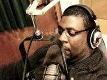 Arek B. (Sideshow / After Hours) Radio