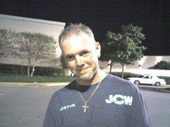 Justin Shaw