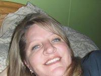 Heather Smith Harkins