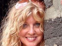 Helen Habel