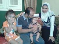 Wael Mohamed