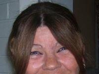 Karen Donnelly