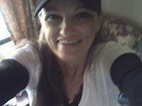Julie Ramsey