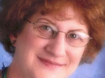 Marilyn Corwin