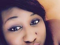Marietou Latifah Dioukhane