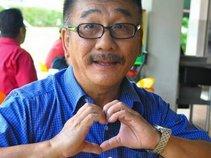 Cedric Tian