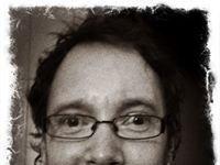 Martin Nygren