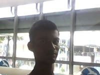 Ashbeen Kumar