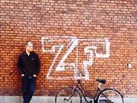 Zack Finders