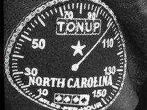 Ton Up NC