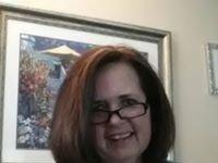 Sandra Ratliff Callahan